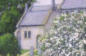 garden-cottage1