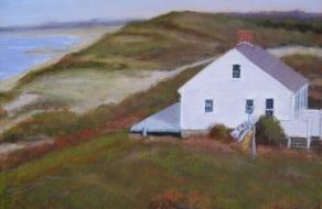 town-paintershouse